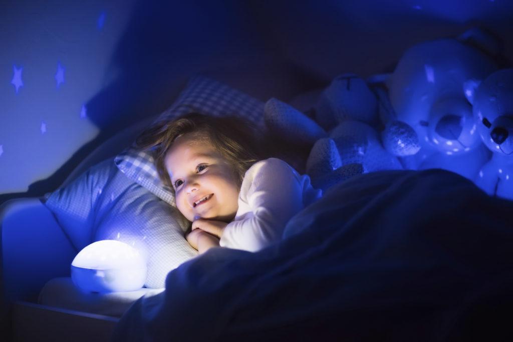 Nachtlicht Baby - Nachtlicht-baby24.de